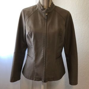 Alfani Moro jacket.